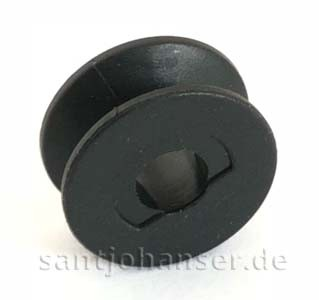 Seilrolle ∅12 - Rope pulley