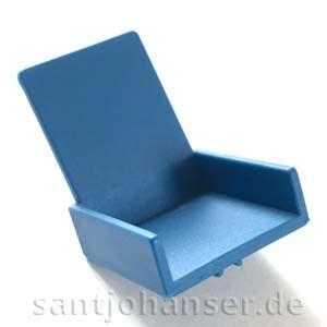 Sitz - Seat