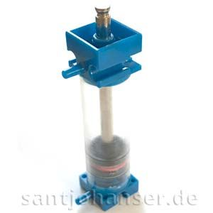 Pneumatik-Zylinder 60 (Sammlerstück)