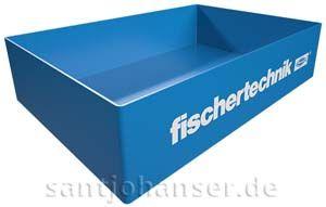 Box 390x270