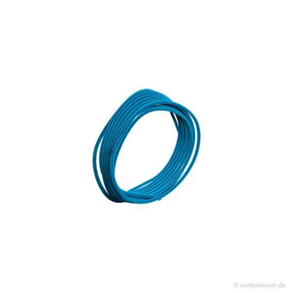 Seil 600, blau