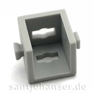 Winkelträger 15 2Z - Angle girder