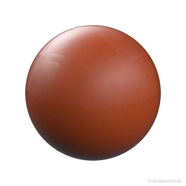 TT-Ball D=38, orange