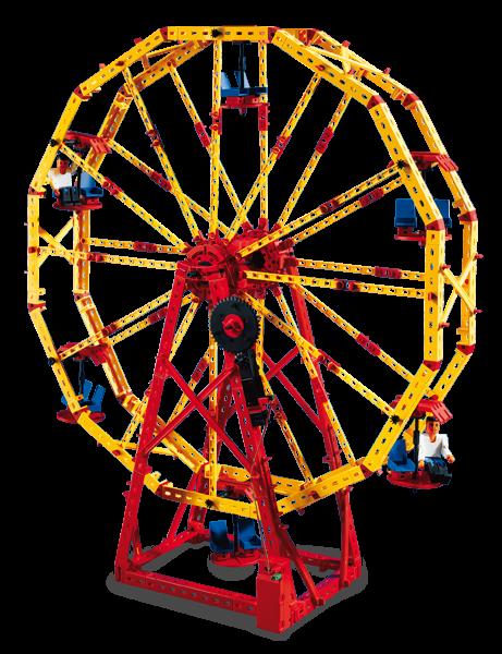 Super Fun Park