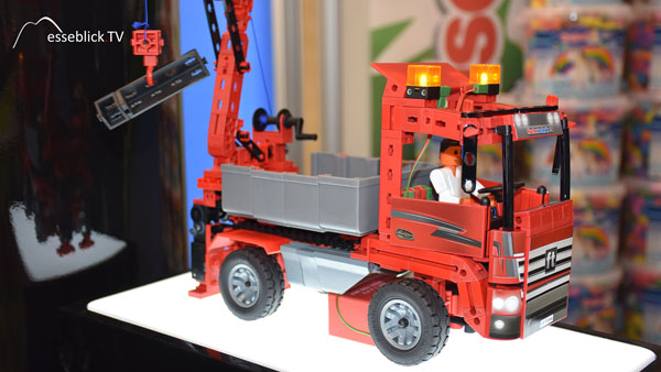 advanced_Truck_baustellenfahrzeug-fischertechnik