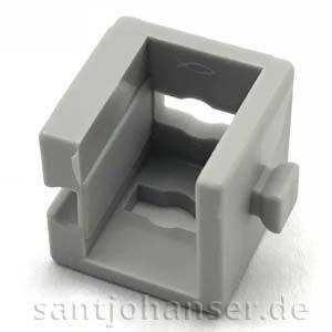Winkelträger 15 - Angle girder 15