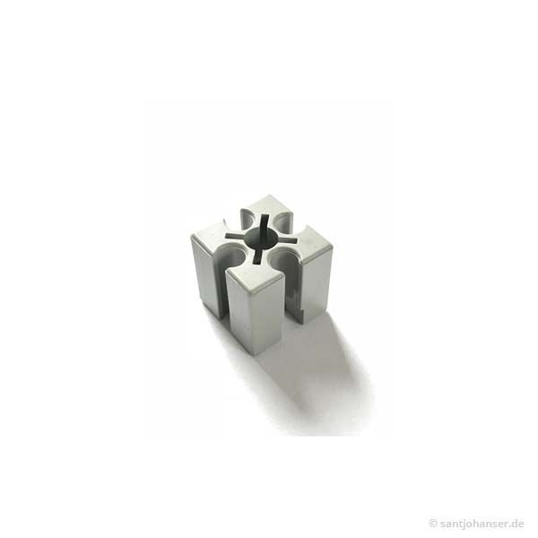 Baustein 15 oZ - Building block