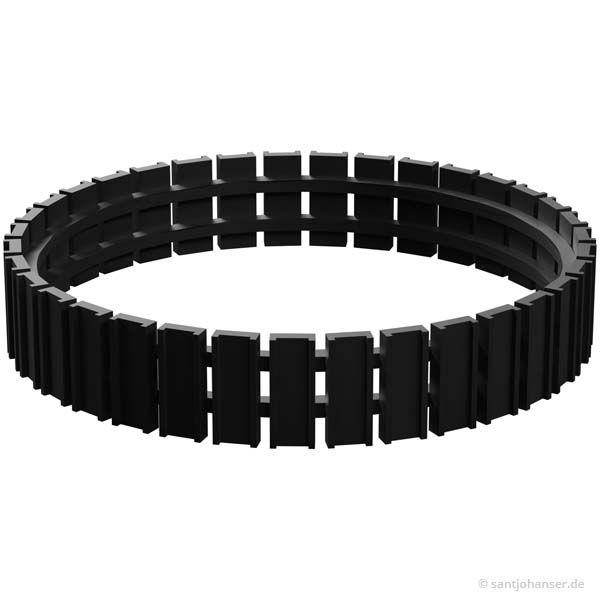 Raupenband 94,7x18mm