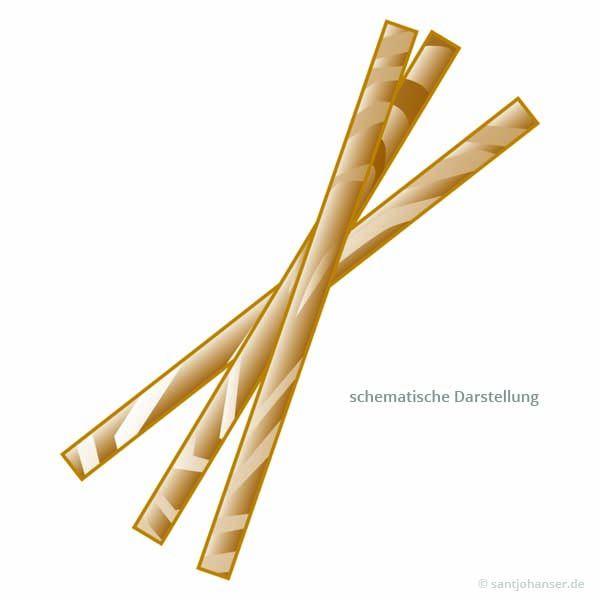 fischerTiP Sticks