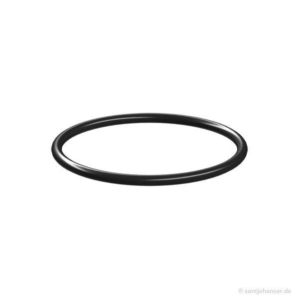 O-Ring für Drehscheibe 31019 54x3, schwarz