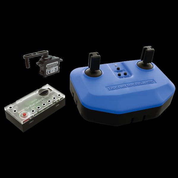 Bluetooth Control Set