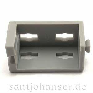 Winkelträger 30 - Angle girder