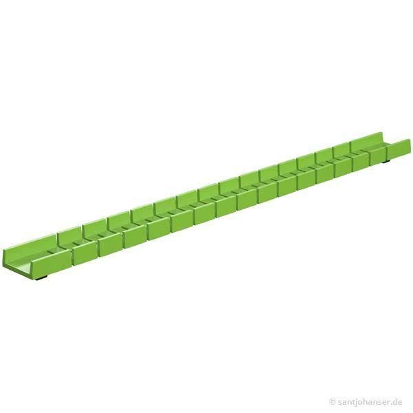 Flexprofil 180, grün